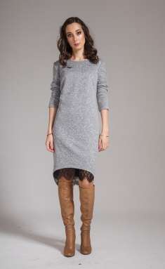 Dress Amori 9305 170