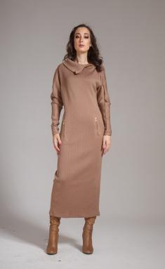 Dress Amori 9306 170