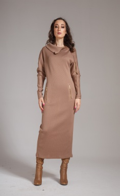 Dress Amori 9306 164