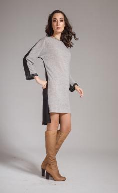 Dress Amori 9307 164