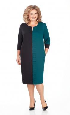 Dress Pretty 0930-2