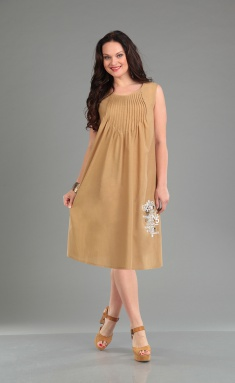 Dress IVA 0930 gorch