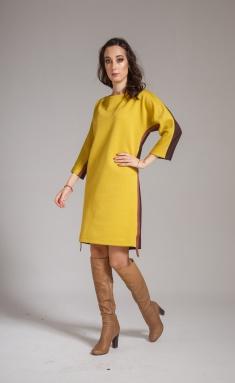 Dress Amori 9310 170