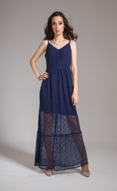 Dress Amori 9311 170