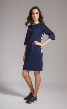 Dress Amori 9312 164