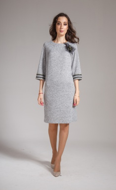 Dress Amori 9313 170
