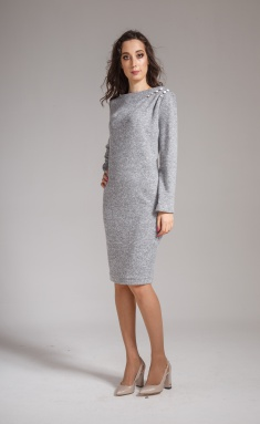 Dress Amori 9314 164