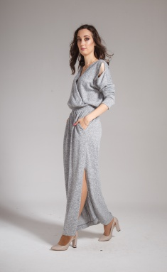 Dress Amori 9315 170