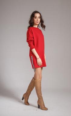 Dress Amori 9317 kr 164