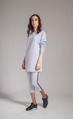 Dress Amori 9317 ser 164