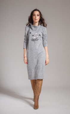 Dress Amori 9318 170
