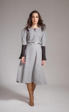 Dress Amori 9319 170