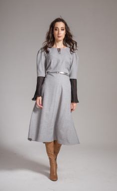 Dress Amori 9319 164