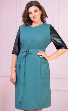 Dress Anastasia MAK 932 myat