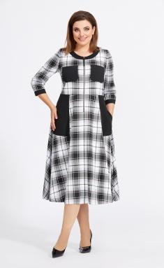 Dress Milora 933