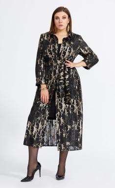 Dress Milora 934