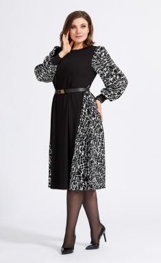 Dress Milora 936