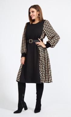 Dress Milora 936-2
