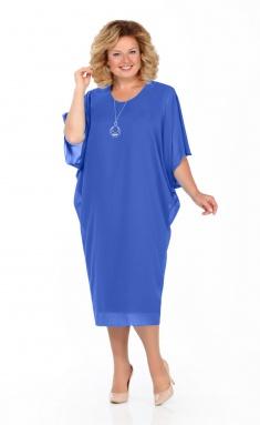 Dress Pretty 0936-2