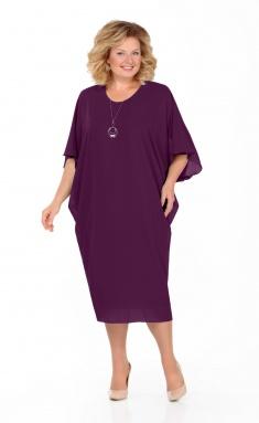 Dress Pretty 0936-3