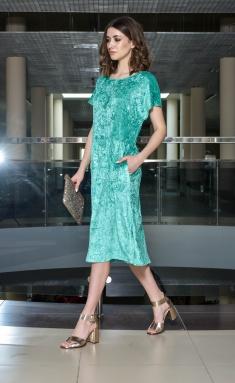 Dress Amori 9370 170