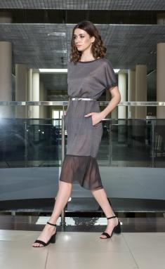 Dress Amori 9379 164