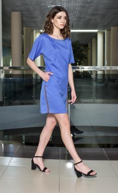Dress Amori 9380 164
