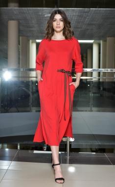 Dress Amori 9382 kr 164