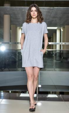 Dress Amori 9383 164