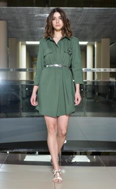 Dress Amori 9385 zel 164