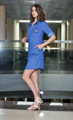 Dress Amori 9385  sin 164