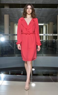 Dress Amori 9386 malin 164
