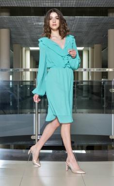 Dress Amori 9386 myat 170