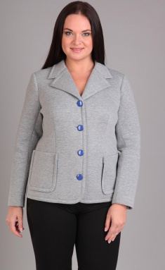 Blazer Lady Style Classic Outlet 938 ser
