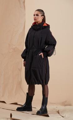 Coat RaMi 1069