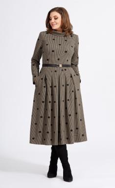 Dress Milora 940-2