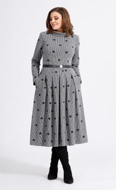 Dress Milora 940