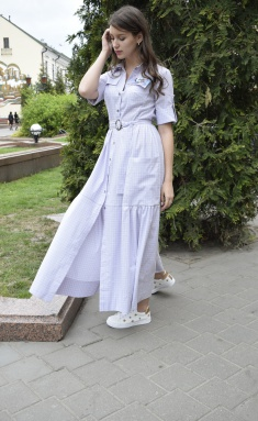 Dress Amori 9402 170