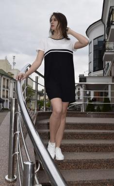 Dress Amori 9404 170