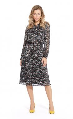Dress Sale 0940