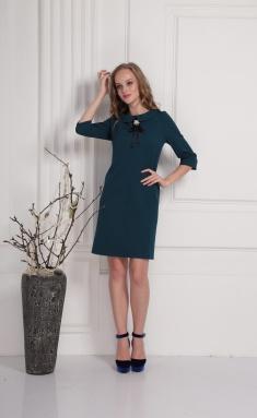 Dress Amori 9411 170