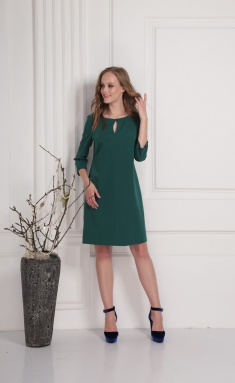 Dress Amori 9413 zel 170