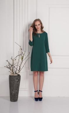 Dress Amori 9413 zel 164