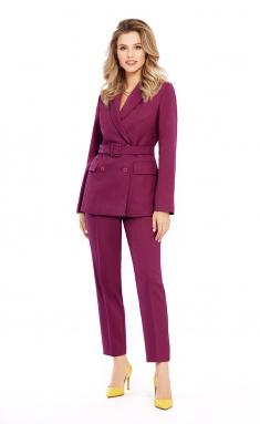 Suit Pirs 0942-1