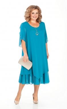 Dress Pretty 0942