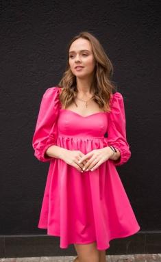 Dress Pur Pur 01-942/3