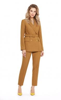 Suit Pirs 0942