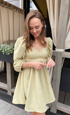 Dress Pur Pur 01-942/4