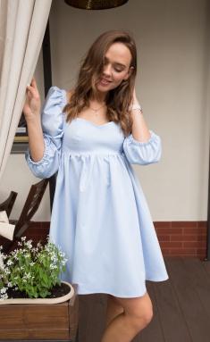 Dress Pur Pur 01-942/5