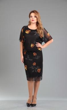 Dress IVA 0942